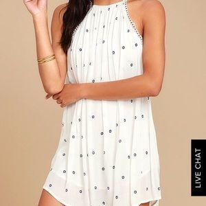 ONeill dress